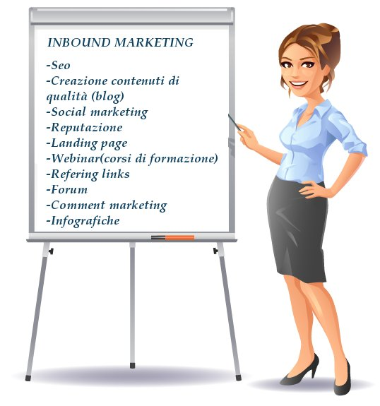 web marketing rimini