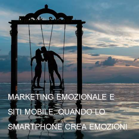 marketing-emozionale-mobile-friendly-small